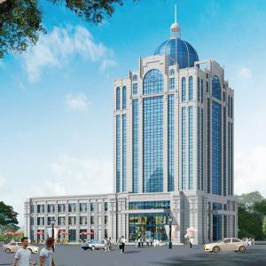 冀东民俗文化产业园