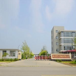 燕丰公司办公楼