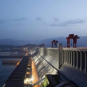 黑龙江工程建设有限公司